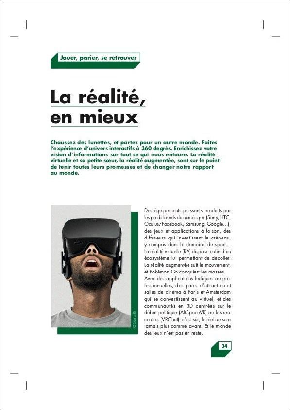 PMU Livret Innovation – Virtuel