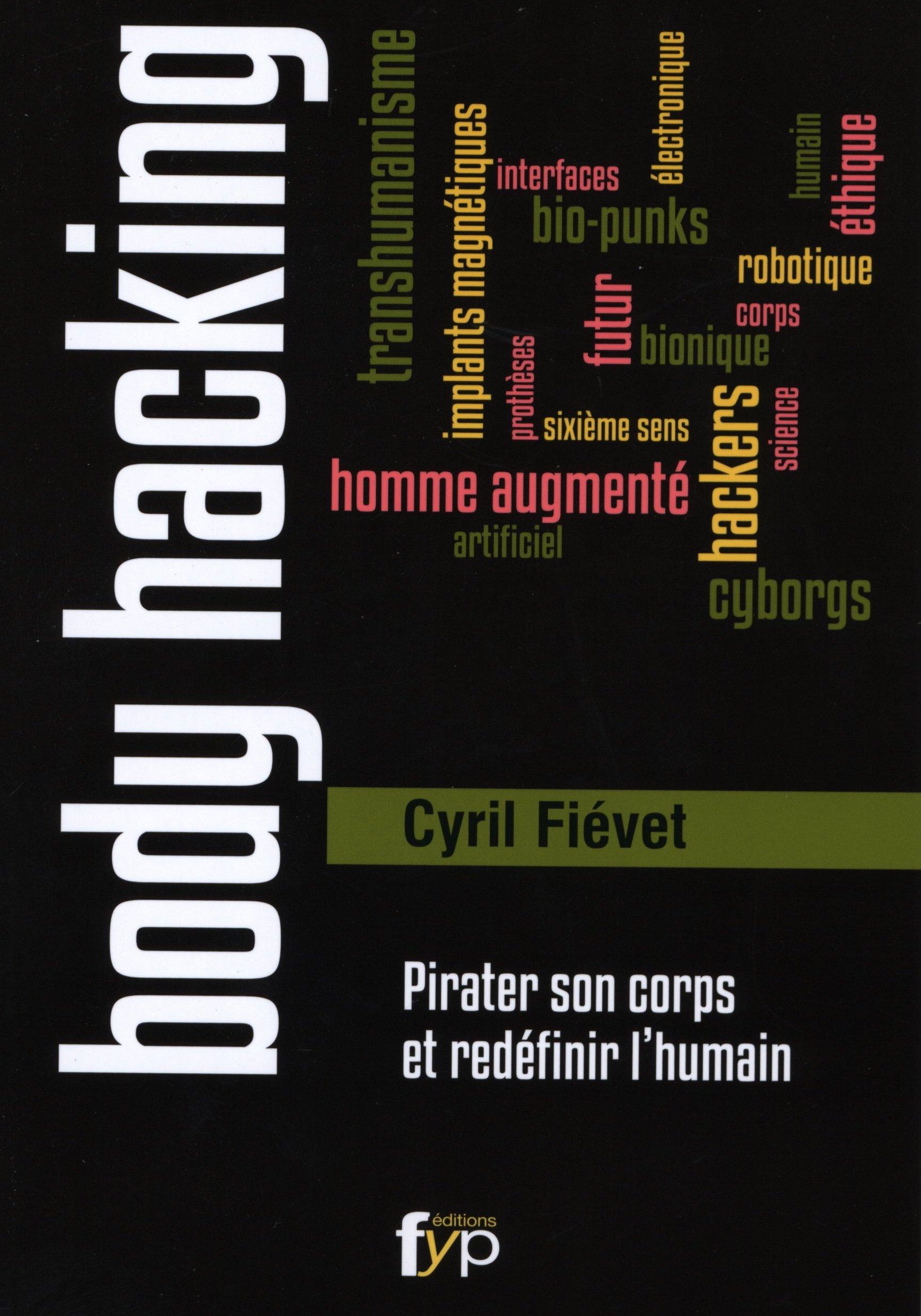body_hacking