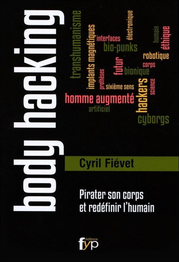 Body Hacking