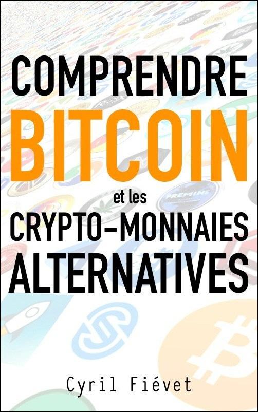 Comprendre Bitcoin et les cryptos