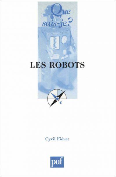 les_robots_puf