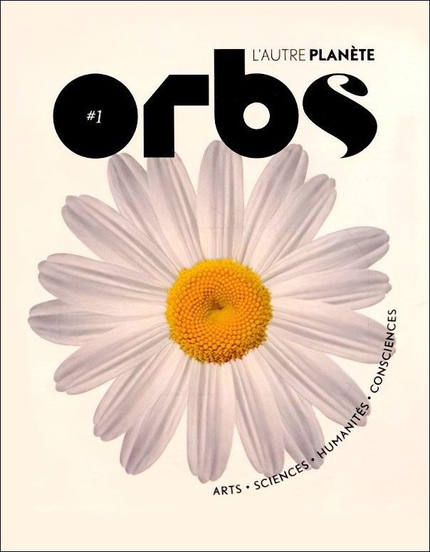Orbs #1