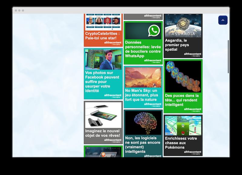 screenshot-network-allthecontent-com-portfolio-cyril-fievet-1588503342845