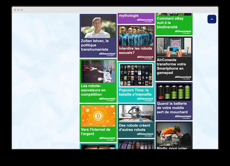 screenshot-network-allthecontent-com-portfolio-cyril-fievet-1588503574052