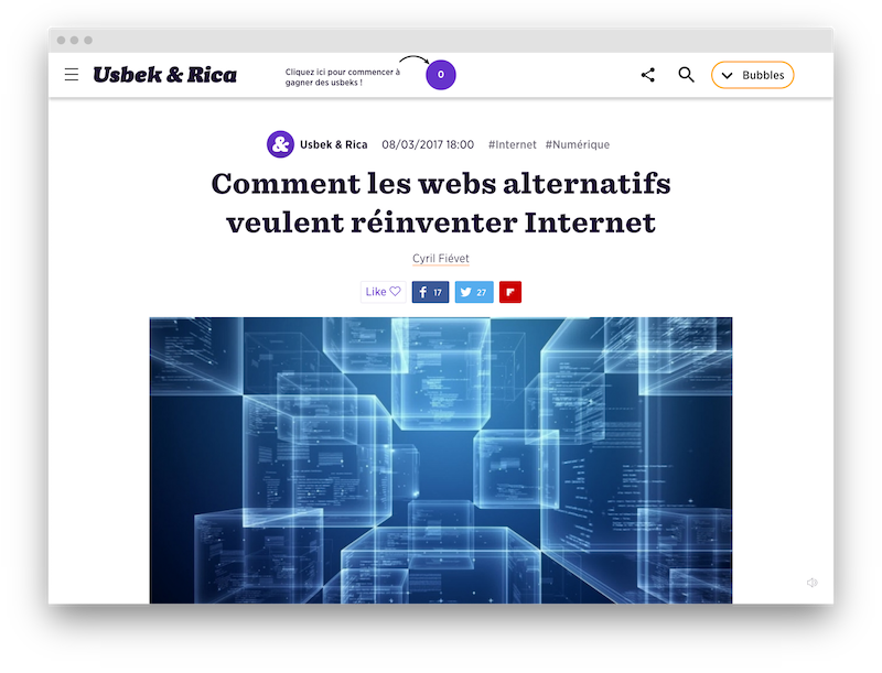 screenshot-usbeketrica-com-article-comment-les-webs-alternatifs-veulent-rei-1588691274522