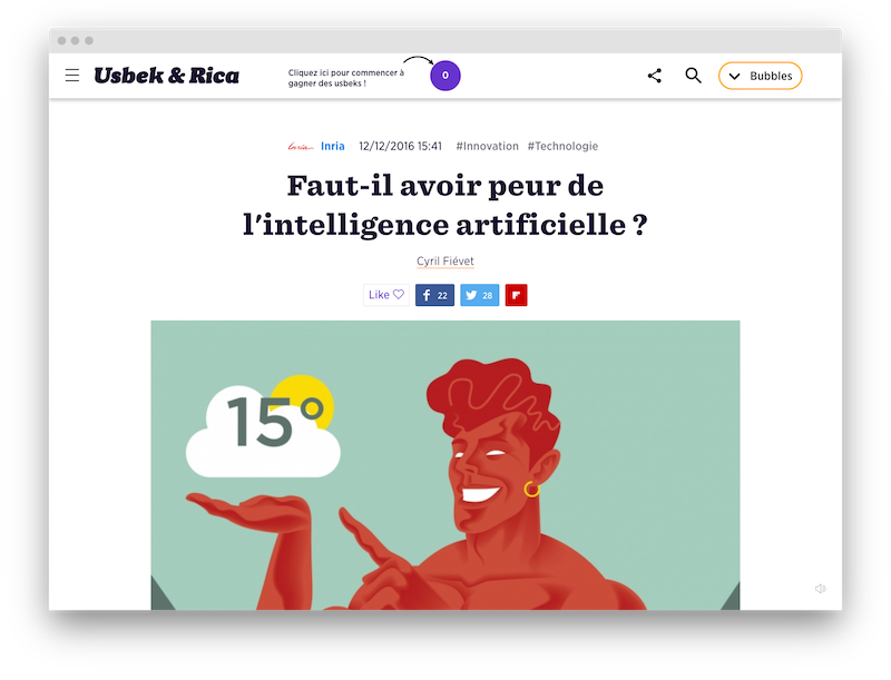 screenshot-usbeketrica-com-article-faut-il-avoir-peur-de-l-intelligence-art-1588691359693
