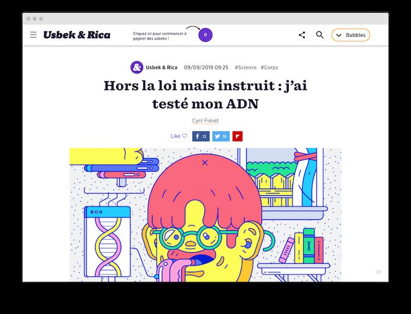 screenshot-usbeketrica-com-article-hors-la-loi-mais-instruit-j-ai-teste-mon-1588690336724