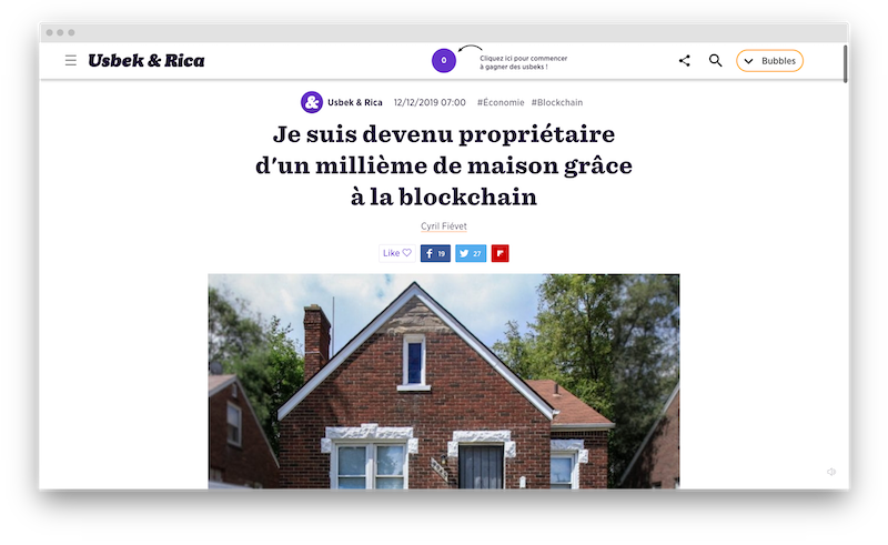 screenshot-usbeketrica-com-article-je-suis-devenu-proprietaire-d-un-milliem-1588690229903