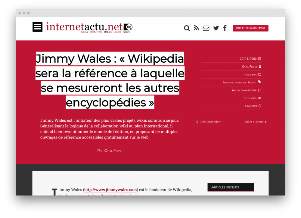 screenshot-www-internetactu-net-2003-11-20-jimmy-wales-wikipedia-sera-la-rf-1588406761637