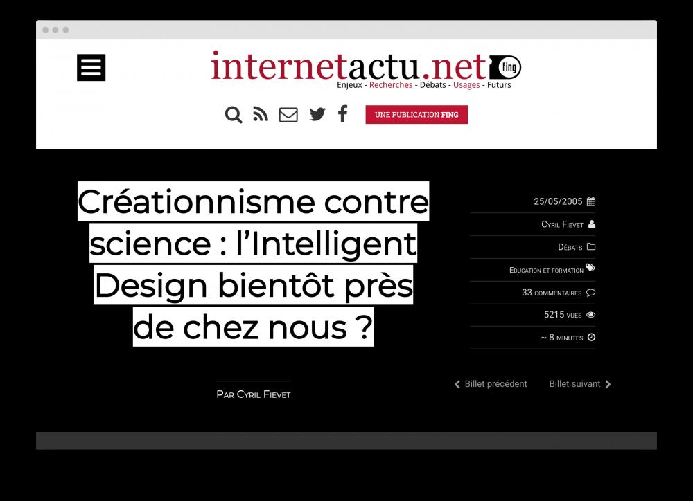 screenshot-www-internetactu-net-2005-05-25-crationnisme-contre-science-lint-1588406636292