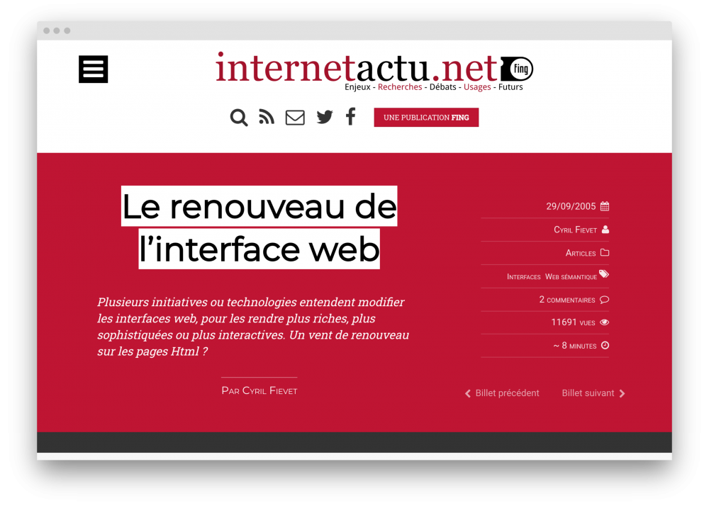 screenshot-www-internetactu-net-2005-09-29-le-renouveau-de-linterface-web-1588407088272