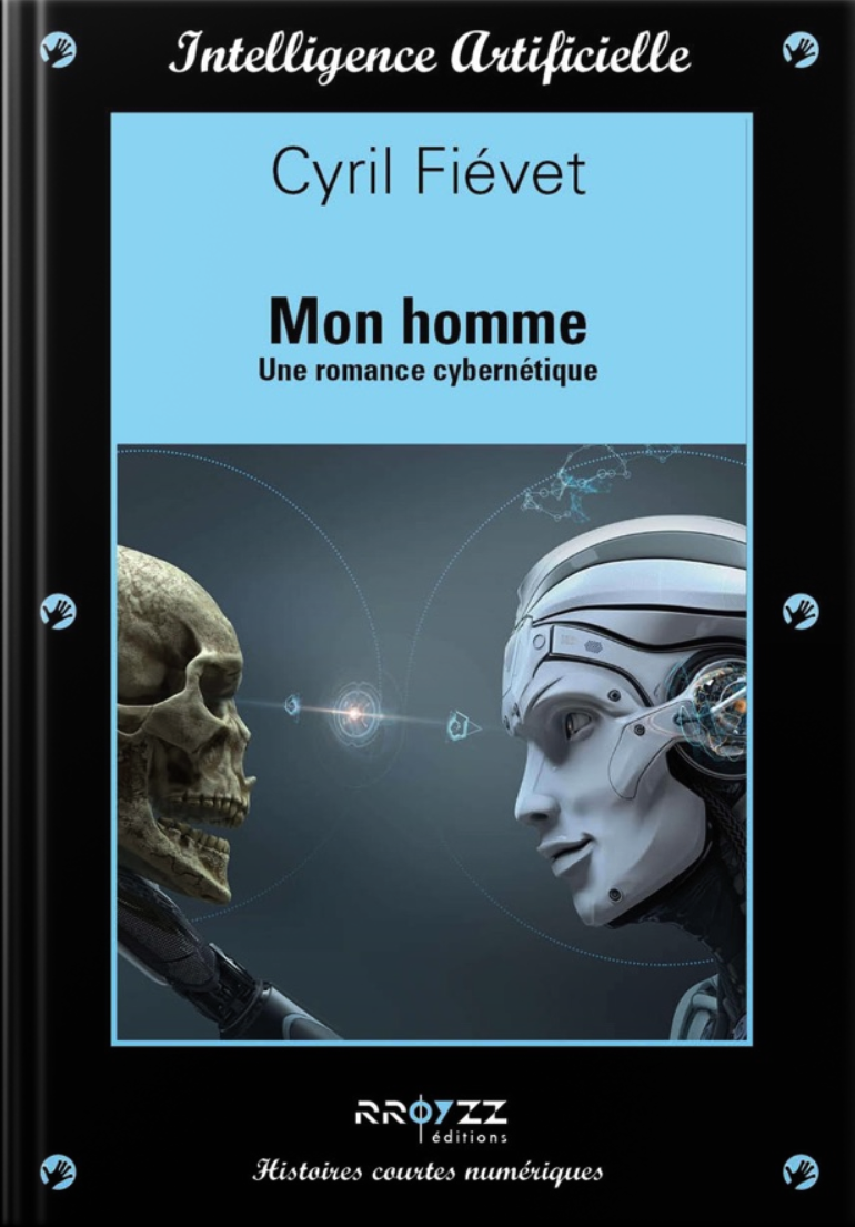 MonHomme_couv